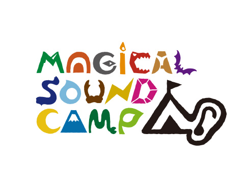MAGICAL SOUND CAMP