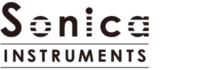 Sonica Instruments