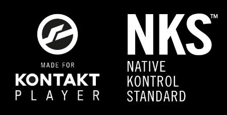 nks_logo